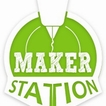INAUGURAZIONE MAKER STATION